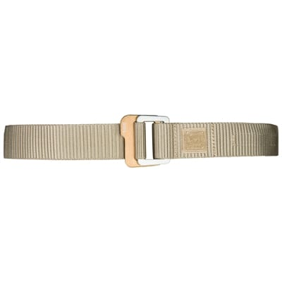 511-tactical-traverse-double-buckle-belt