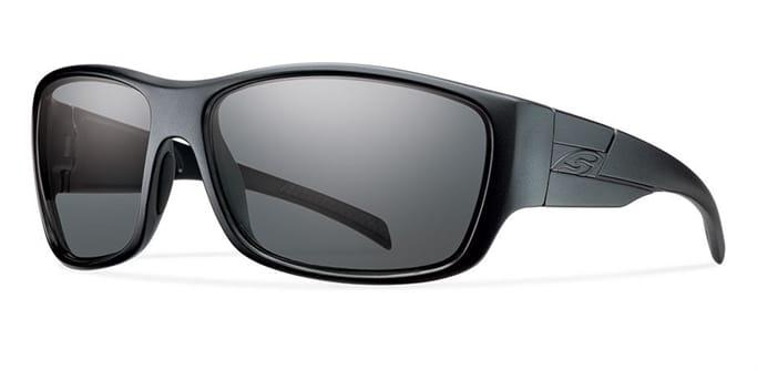 Smith Optics - Frontman Elite Sunglasses Gov t   Military Discount ... dd05388fa