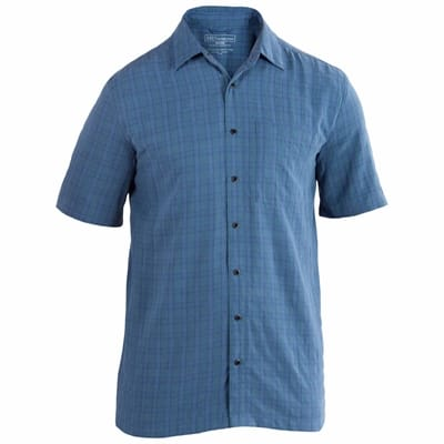 Picture of Covert Shirt - Select - Cadet - S