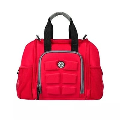 6-pack-fitness-innovator-mini-bag