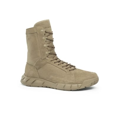 oakley-light-assault-boot-2