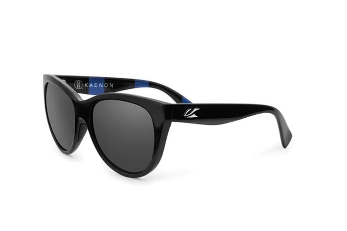 96d5b030b99 Kaenon - Women s Palisades Polarized Sunglasses