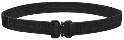 Picture of Men's Rapid Release Belt - Black - L