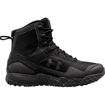 mens-valsetz-rts-side-zip-tactical-boots