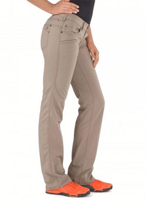99776d5c542 5.11 Tactical - Women s Cirrus Pants Gov t   Military Discount