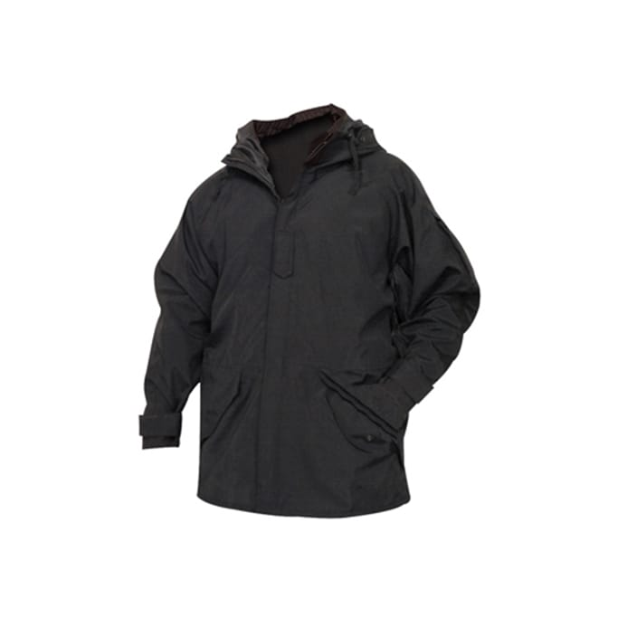Fox Tactical - Enhanced Extreme Cold Weather (ECWCS