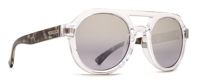 3fb6fcb7e5 VonZipper - Psychwig Sunglasses Gov t   Military Discount