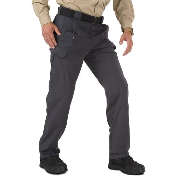 09b54f0e 5.11 Tactical - Men's Stryke Pants Military Discount | GovX