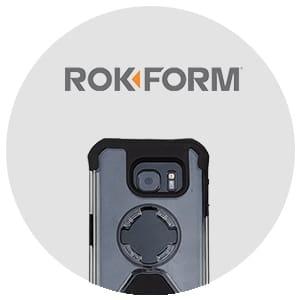 Rokform