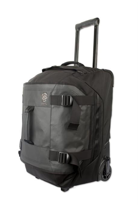 653811474 TacPro Gear - Tactical Rolling Carry-On Size Luggage Bag Military ...