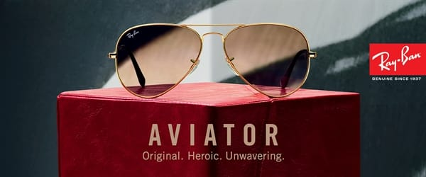 7600c10dcaba6 Ray-Ban Pro Deal For Military   Gov t