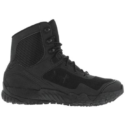 Picture of Men's Valsetz RTS Tactical Boots - Black - 9