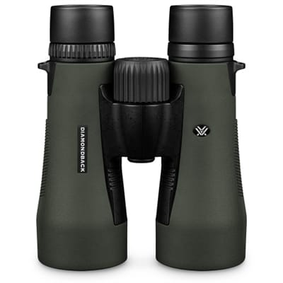 Picture of Diamondback 12x50 Binocular