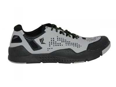 Picture of Clearance - Men's Grinder Shoes - Battleship - 11.5