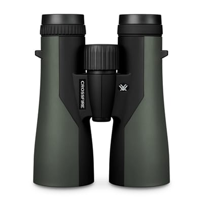 vortex-optics-crossfire-10x50-binocular