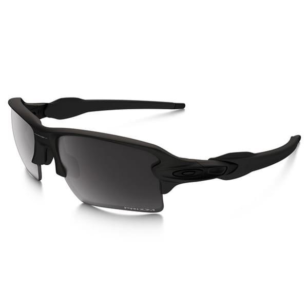 b8538805a786f ... ireland oakley si flak 2.0 xl blackside prizm black polarized  sunglasses d9f18 aa805
