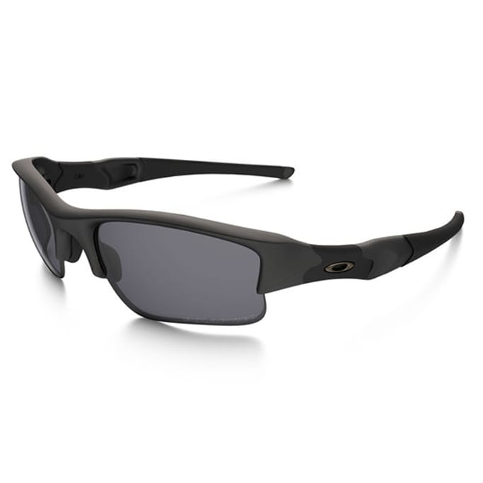 df77966e1c0 Oakley - SI Flak Jacket Gov t   Military Discount