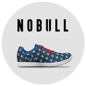 Nobull