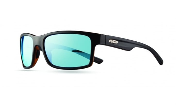 e2fe94631f TECH SPECS. REVO HIGH-CONTRAST POLARIZED SERILIUM LENSES  ...