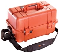 Picture of 1460EMS Case - Orange