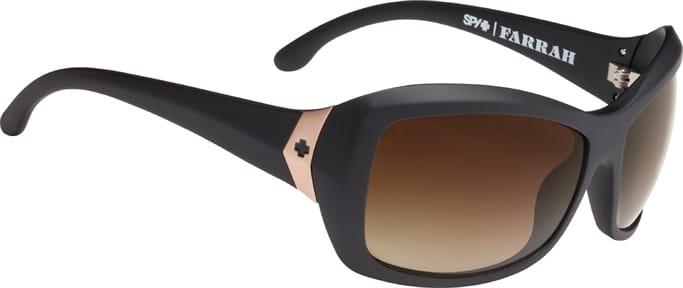 46b9d6b904 Spy Farrah Sunglasses Gov t   Military Discount
