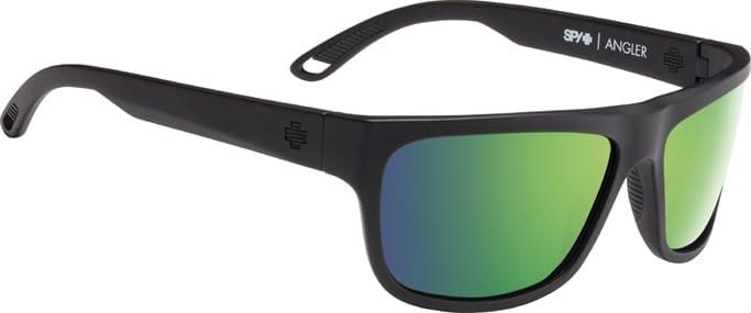 fc8e4e92e61 Spy - Angler Sunglasses Gov t   Military Discount