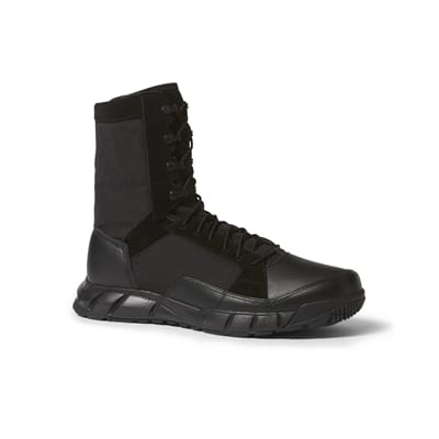 oakley-si-patrol-boots