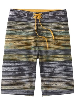 Picture of Men's Sediment Shorts - Amber Cabo - 35 - 11