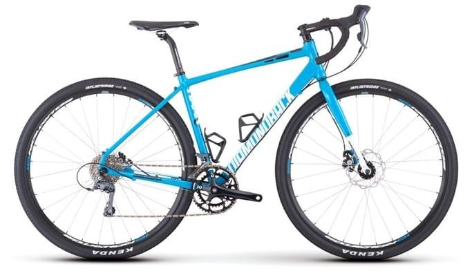 Diamondback Bicycles - Women's Haanjenn Tero Bike