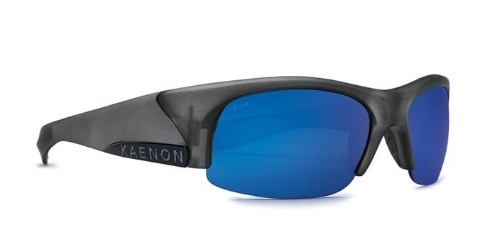 c62794d8ef Kaenon - Hard Kore Sunglasses Military Discount