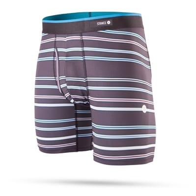 Picture of Men's Beyond Underwear - Black - S