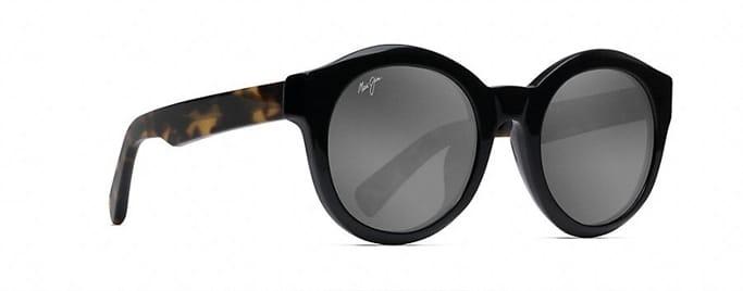 c2d54f803186 Maui Jim - Jasmine Polarized Sunglasses - Discounts for Veterans, VA ...