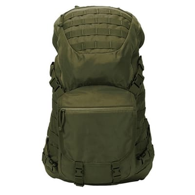 Picture of *S.R.T.P. Pack - Olive Drab