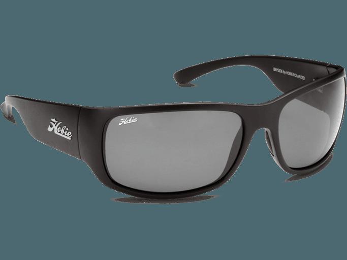 dd5e94d01e0 Hobie Polarized - Bayside Sunglasses Gov t   Military Discount