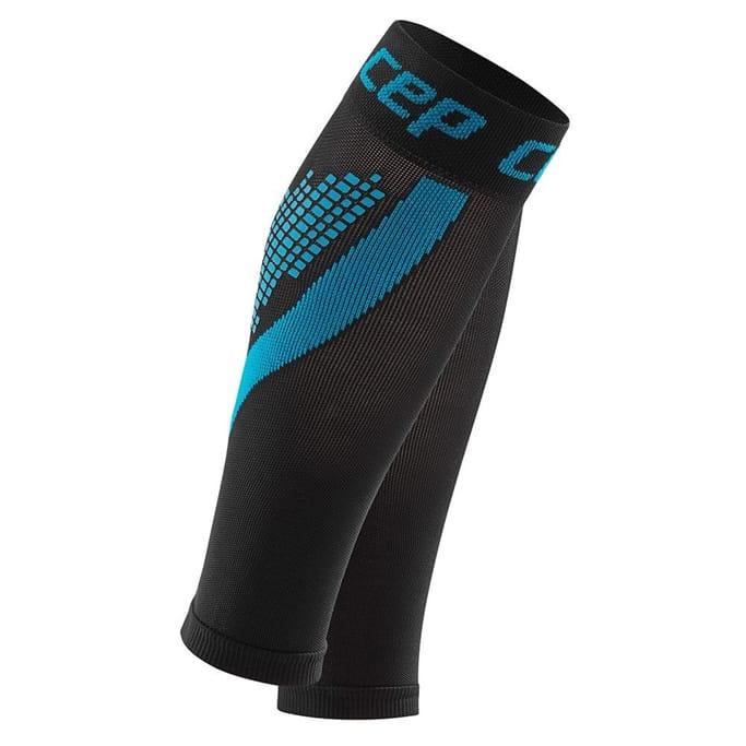 d7cc1233dc CEP Compression - Women's Progressive+ Nighttech Calf Sleeves ...