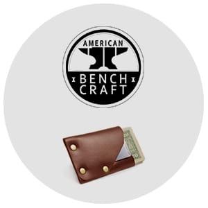 American Bench Craft