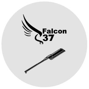 Falcon 37