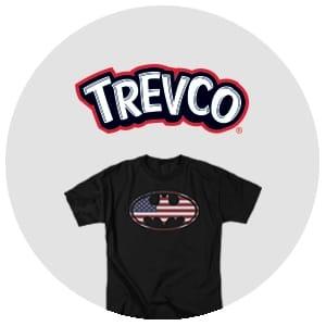 Trevco