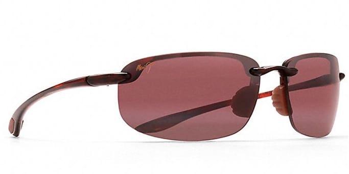 466327371c Maui Jim - Ho okipa Sunglasses