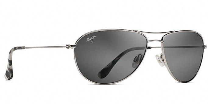 b58d41ccdf32f Maui Jim - Sea House Sunglasses Military Discount