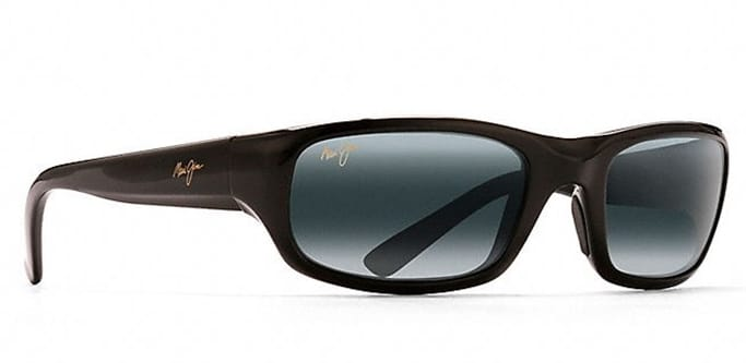 c42a048605 Maui Jim - Stingray Sunglasses Military Discount