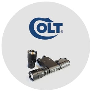 COLT Lighting