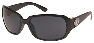 Picture of Women's Sun Sunglasses - Black/Gray