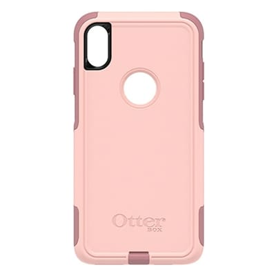 Picture of Commuter Case for iPhone XS Max - Ballet Way