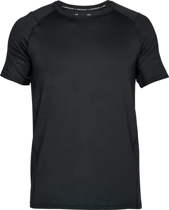 b3bee06c Under Armour - Men's MK-1 Short Sleeve T-Shirt Military Discount   GovX