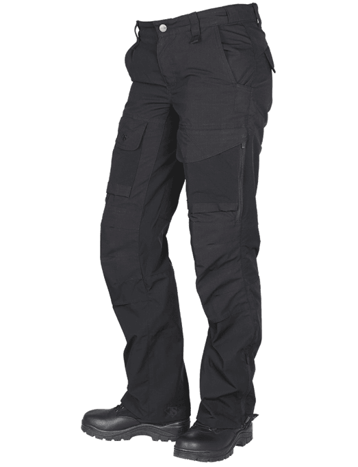 Tru-Spec - Women's 24-7 Xpedition Pants - Discounts for Veterans, VA