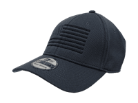 9627b81333212 Ball-Caps-and-Snapbacks Ball Caps and Snapbacks - Military   Gov t ...