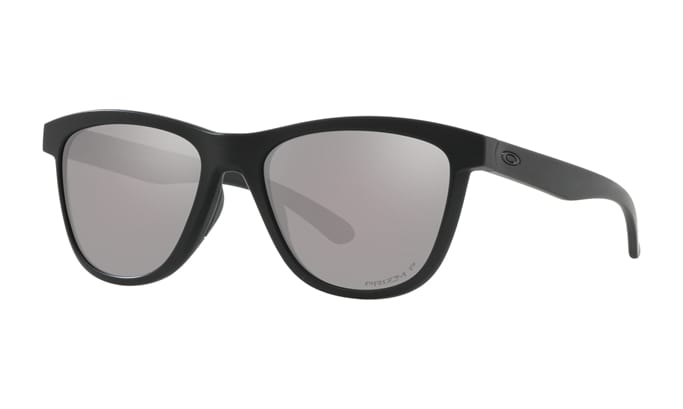 155fc660c8 Women s SI Moonlighter Blackside Prizm Collection Polarized ...