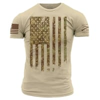 Grunt Style Pro Deal Discount For Military Gov T Govx