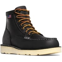 d955677efc8 Work Boots - Discounts for Military & Gov't | GovX